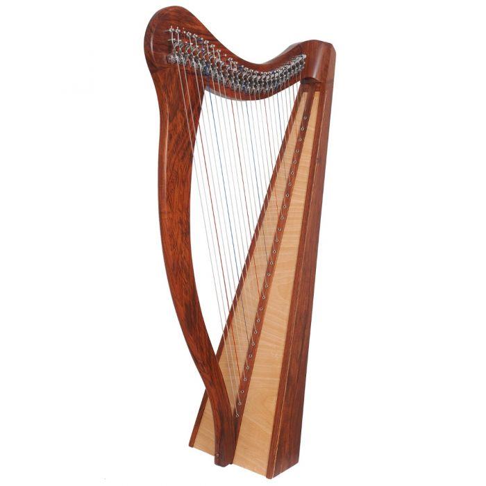 Ard Ri Harps