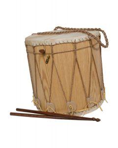 Medieval Drums