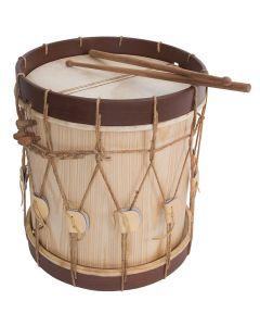 Renaissance Drums