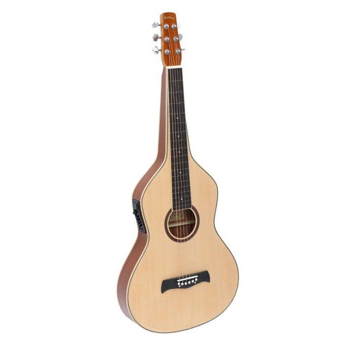 Weissenborn Guitars