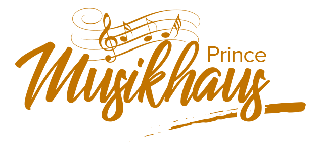 Musikhaus Prince